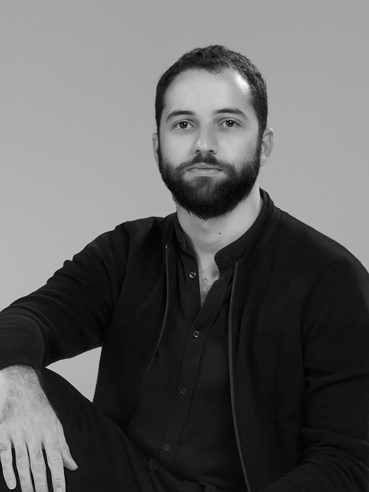 André Grippi