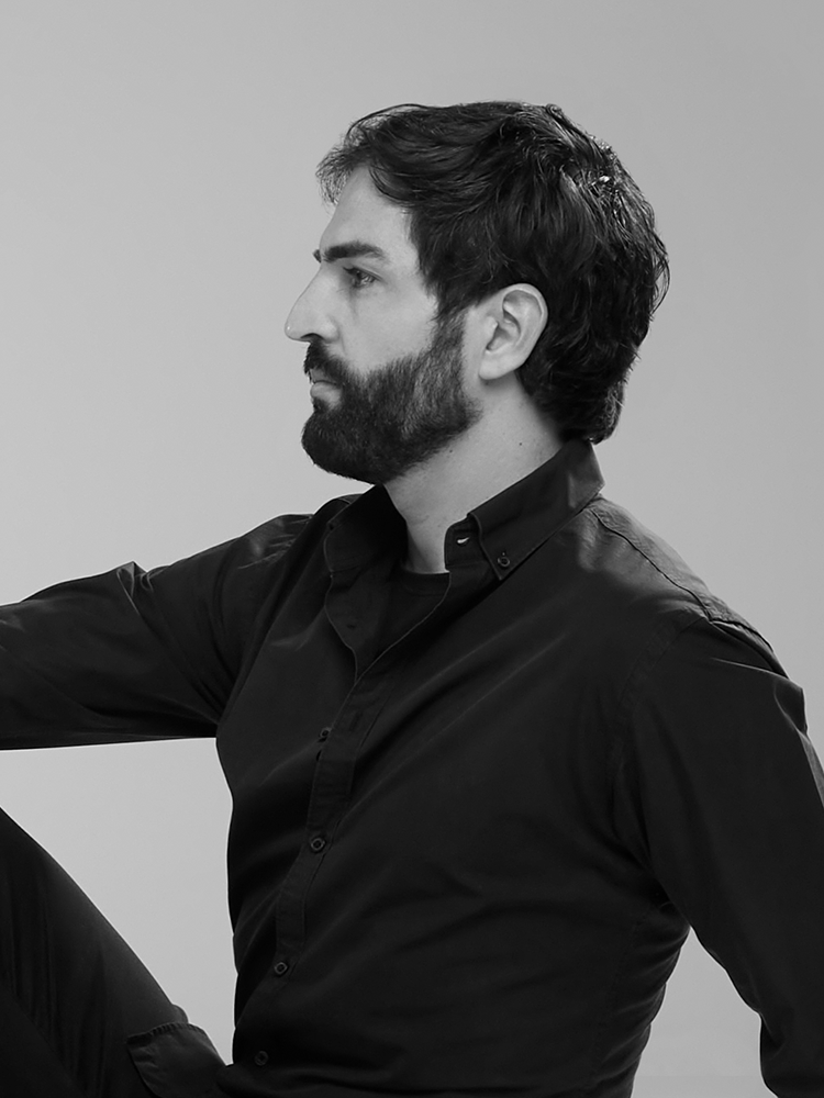 Bruno Simôes