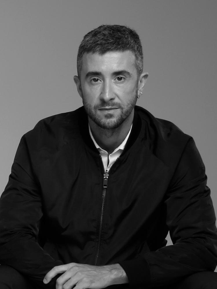 Diogo Giácomo