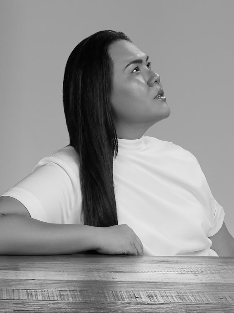 Karol Suguikawa